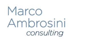 Marco Ambrosini Consulting